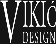Viki� Design Unikatna Rasvijeta