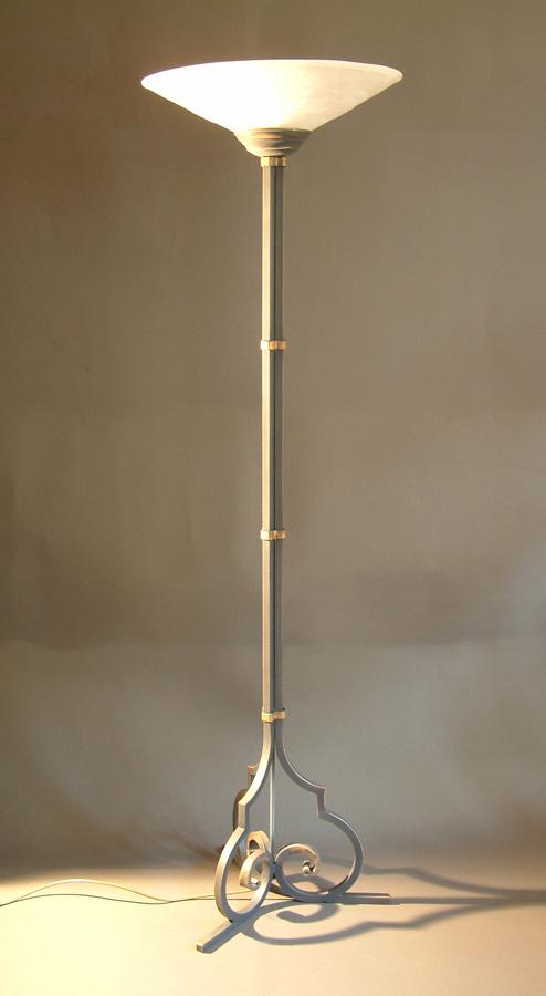 podne lampe - Viki? Design