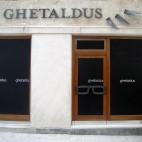 GHETALDUS