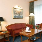 HOTEL-AS-(2)